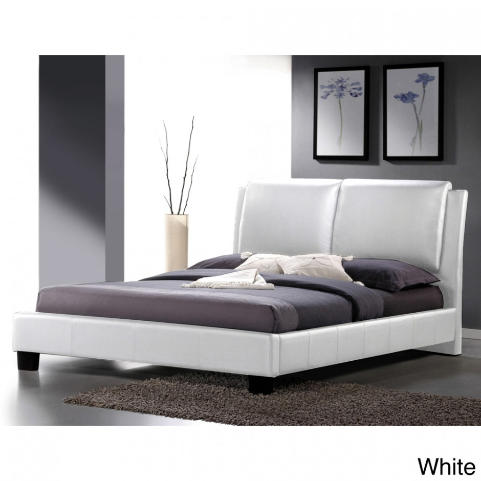 nyvoll bed cheap dorm bedding cheap bed sets queen - Queen Bed Frames Cheap