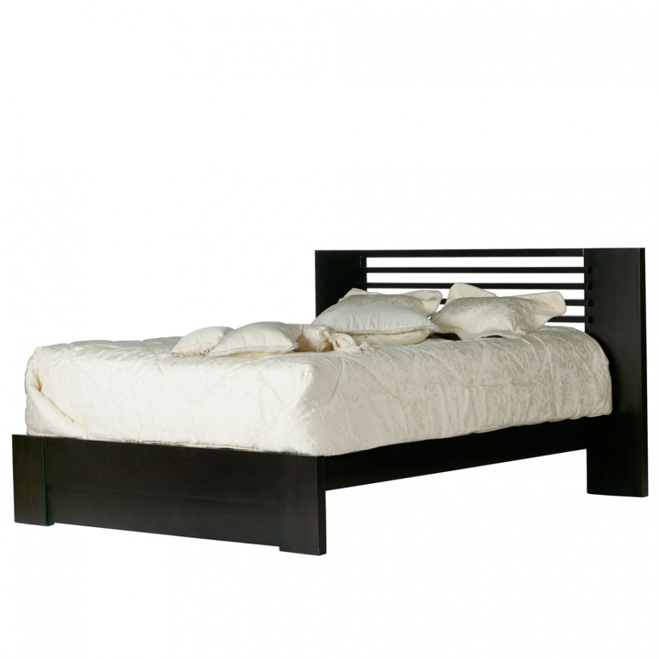 | Nyvoll Bed | Cheap Double Bed Frames