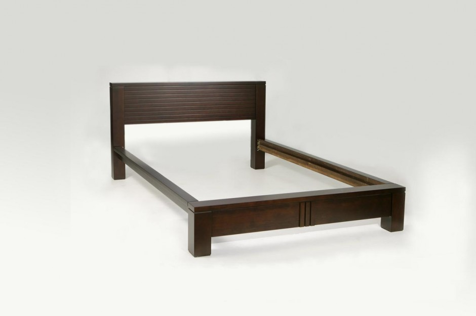 Nyvoll Bed | Cheap Twin Beds For Sale | Cheap King Size Bed Sets