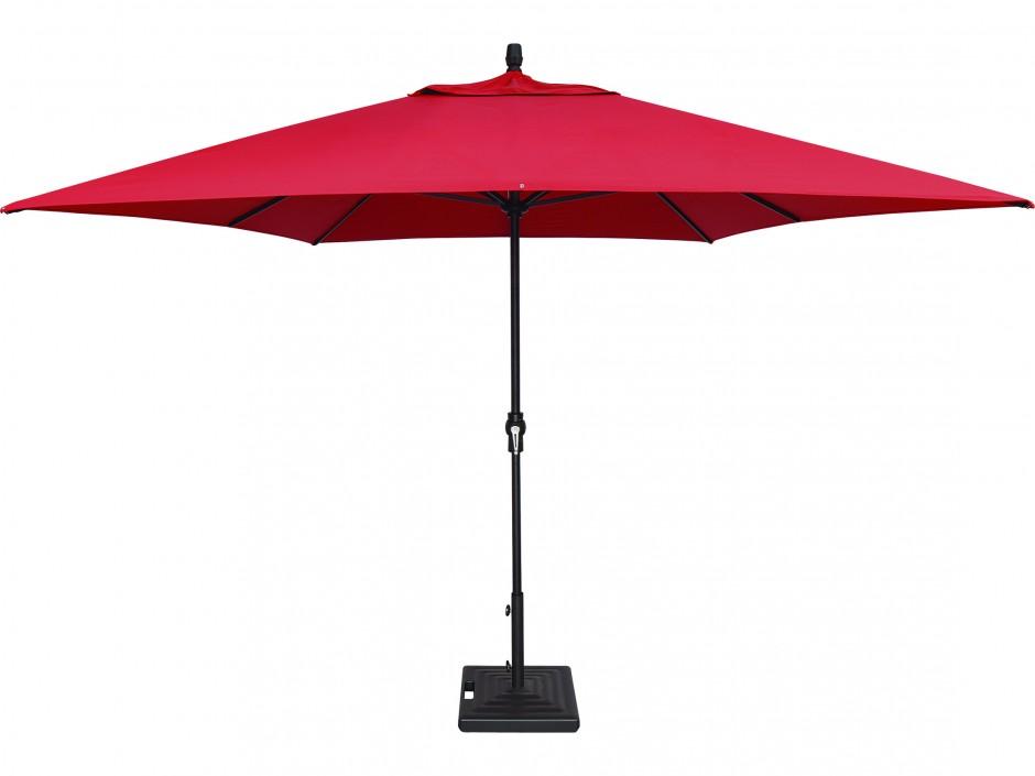 Offset Patio Umbrellas | Garden Treasures Offset Umbrella | Garden Treasures Gazebo