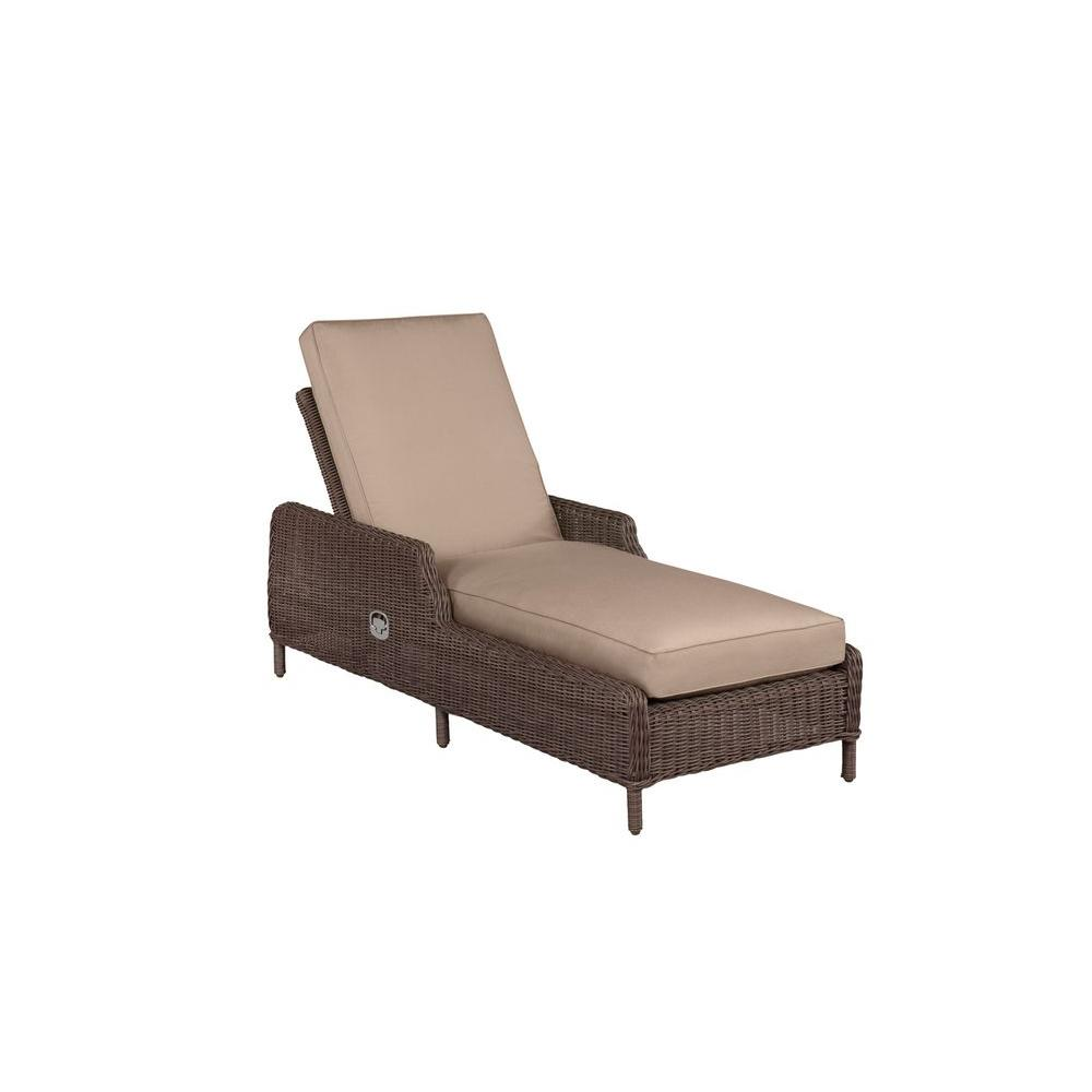 Orbital Lounger | Luxury Lounger | Cheap Sun Lounger