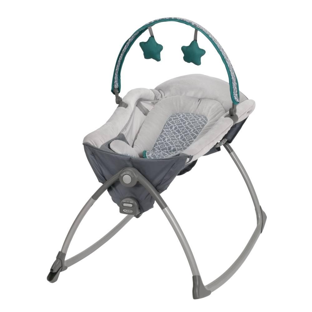 Orbital Lounger | Luxury Lounger | Orbit Lounger Replacement Cushion