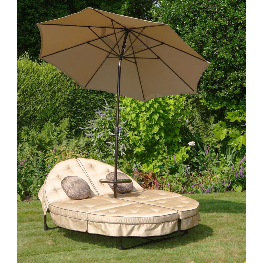 Attractive Orbital Lounger for Patio Chair Inspirations: Orbital Lounger | Orbital Chair | Dream Lounger