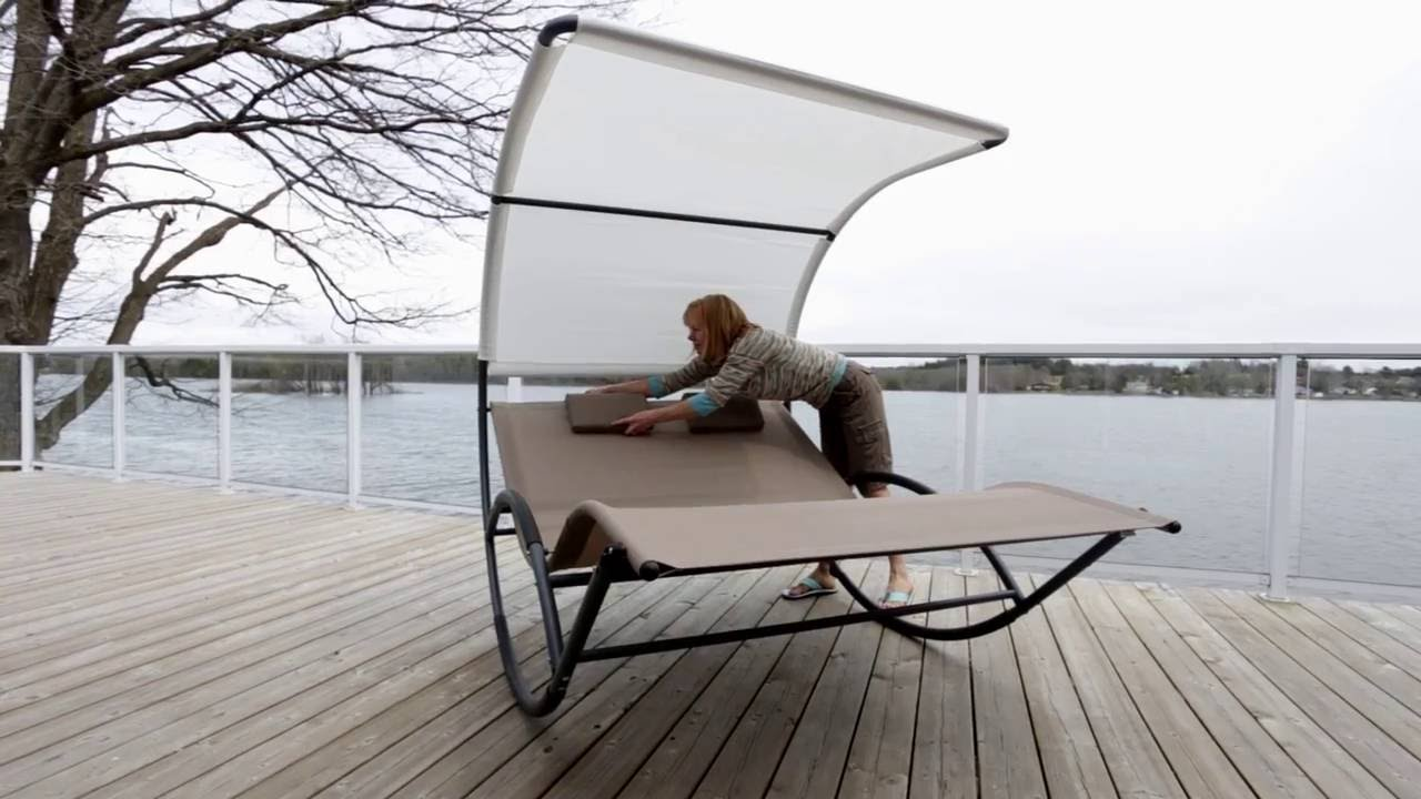 Attractive Orbital Lounger for Patio Chair Inspirations: Orbital Lounger | Pool Floats And Loungers | Boppy Lounger
