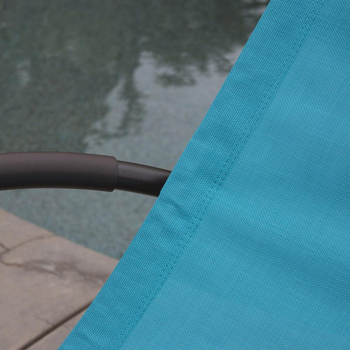 Orbital Lounger | Pool Lounger | Orbit Lounger Replacement Cushion