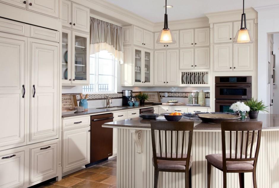 Order Kraftmaid Cabinets Online | Star Mark Cabinets | Norcraft Cabinets