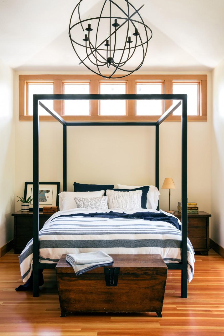 Organic Bedding Nyc | Coyuchi | Coyuchi Linens