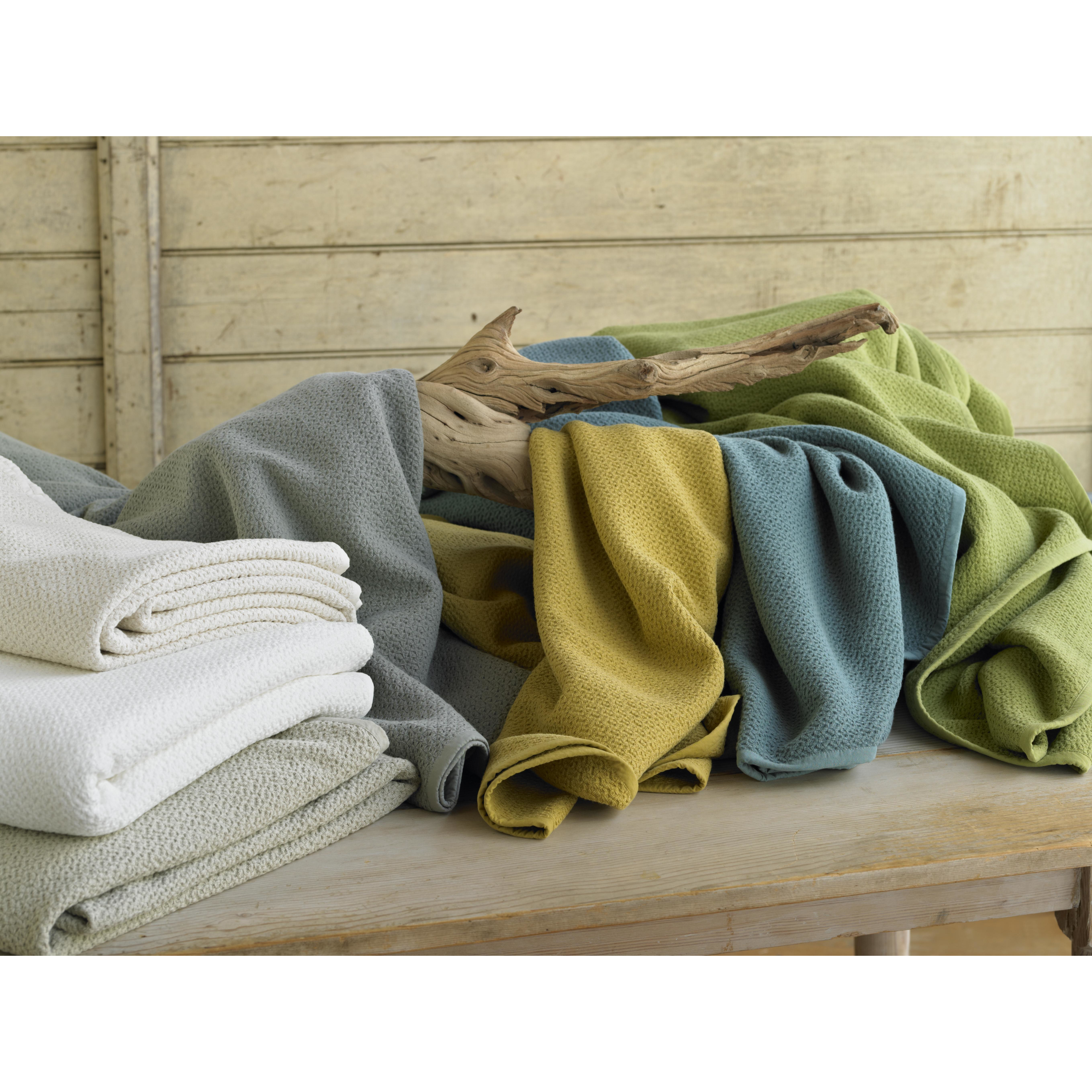 Organic Bedding Seattle | Coyuchi | Coyuchi Organic