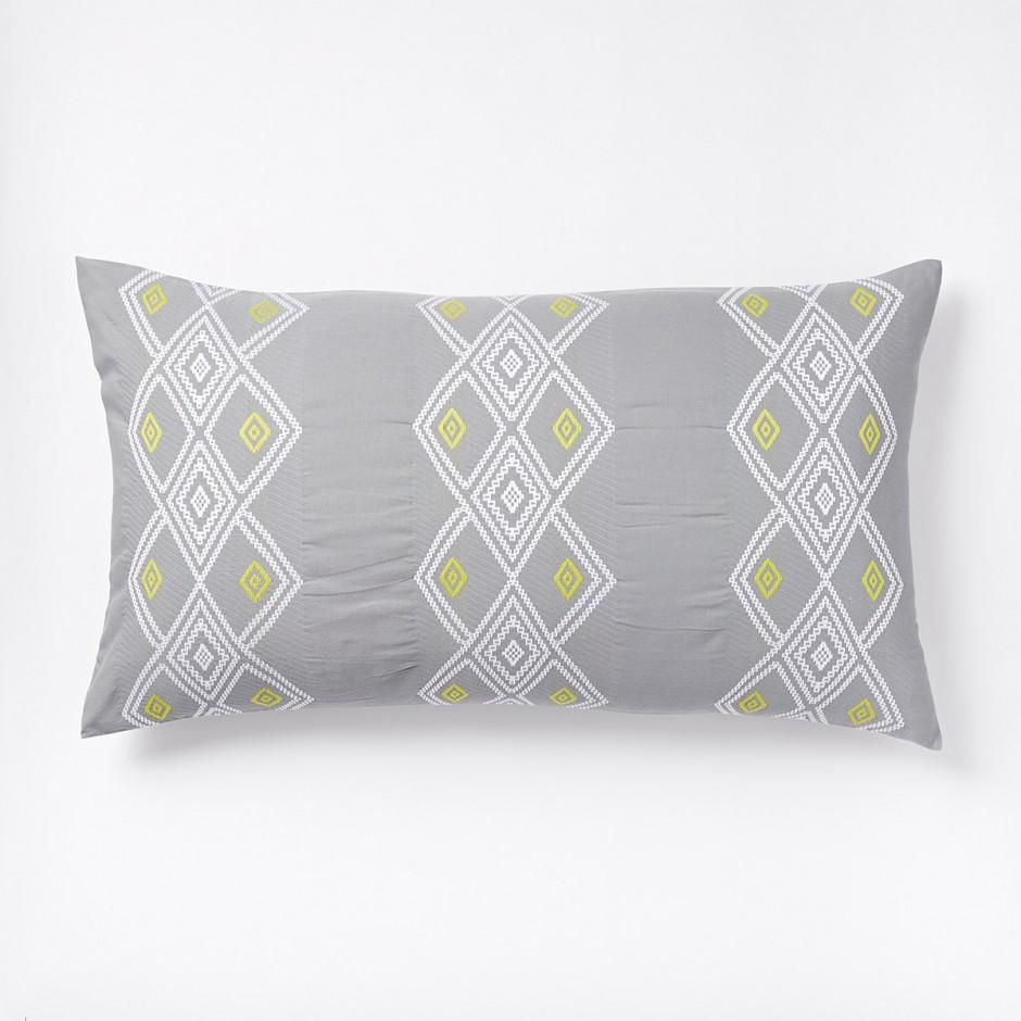 Organic Cotton Linen | Organic Bedding Seattle | Coyuchi