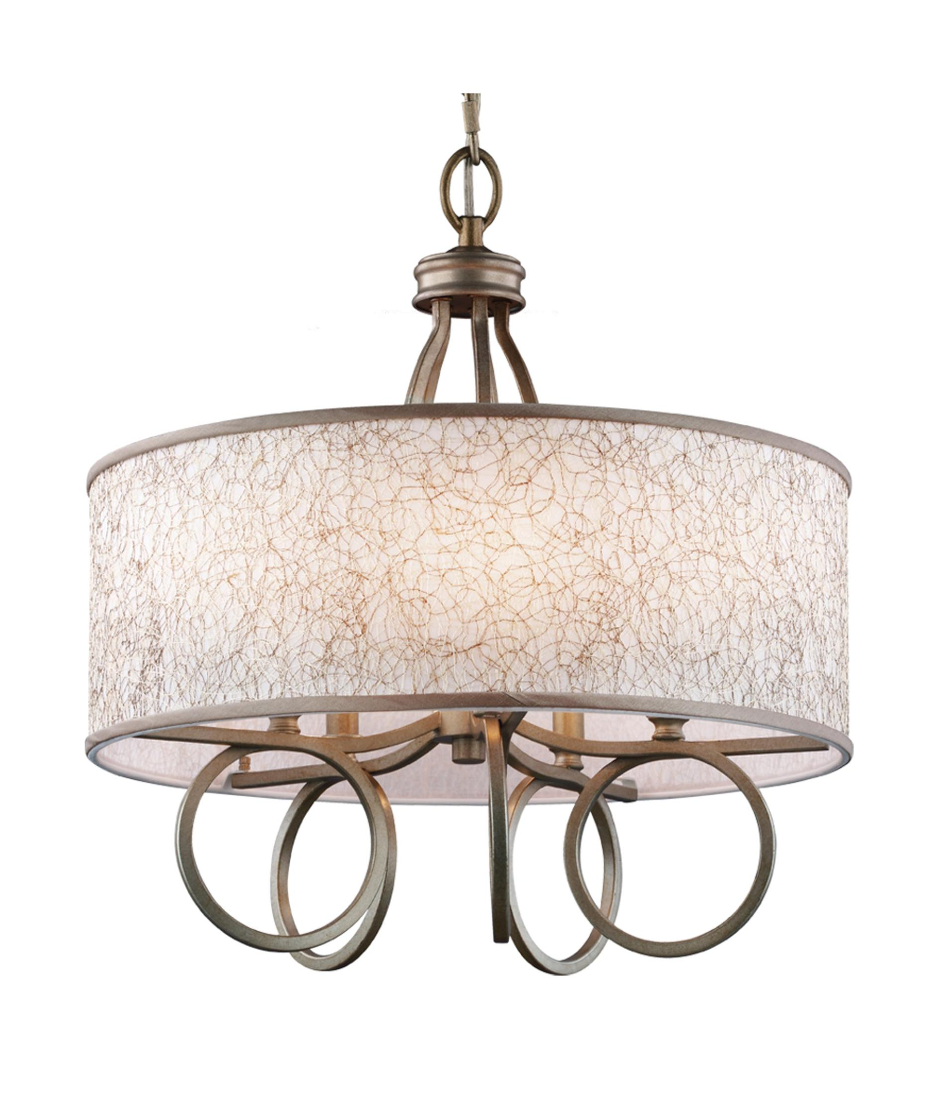 Lamp chandelier wonderful murray feiss lighting for home lighting ornate ceiling fans murray feiss montecarlofans arubaitofo Image collections