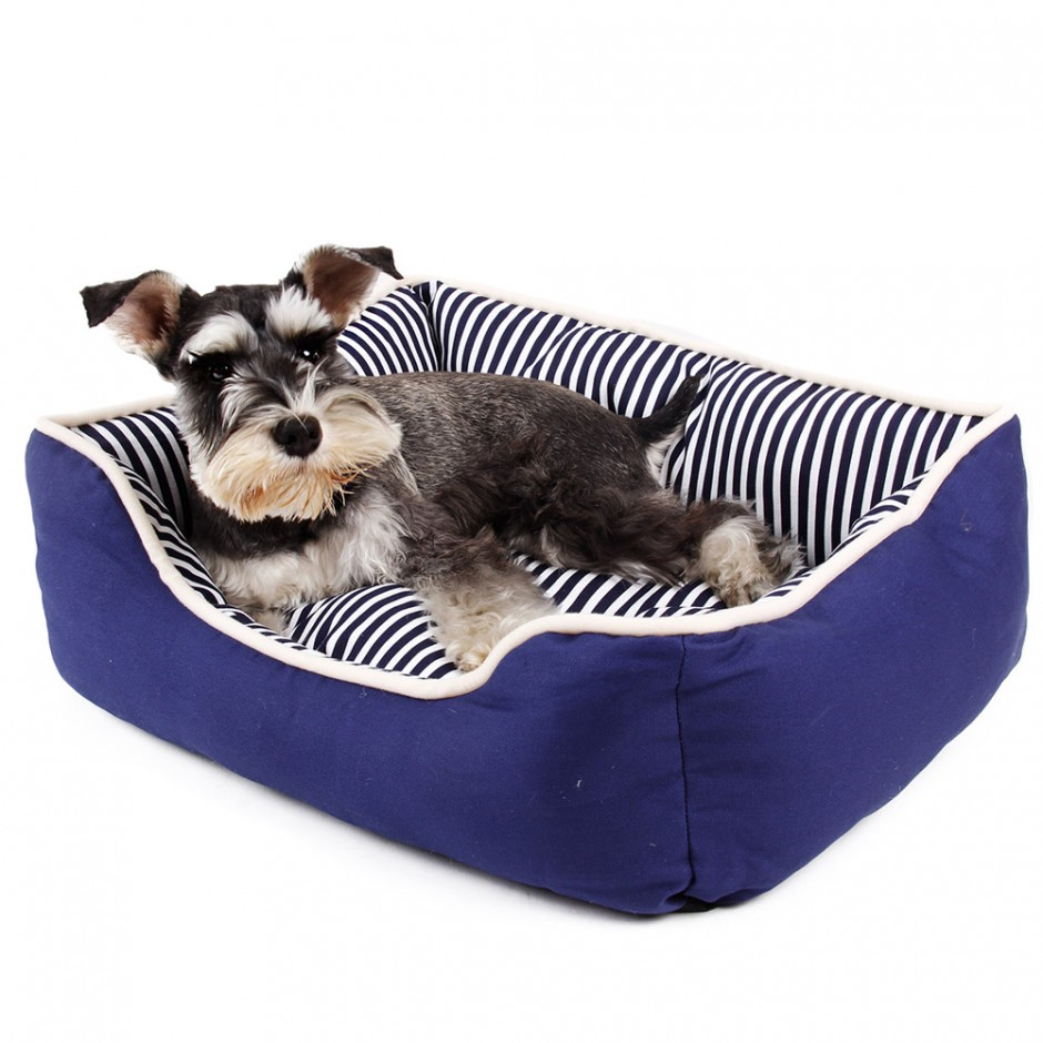 Orvis Dog Beds | Hypoallergenic Dog Beds | Chew Proof Dog Bed
