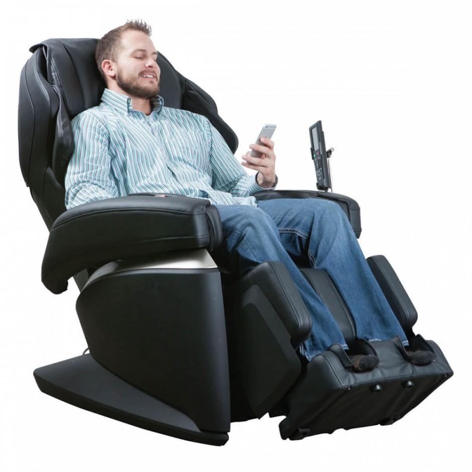 Osaki 4000 Massage Chair | Osaki Os 4000 Massage Chair | Osaki Massage Chair
