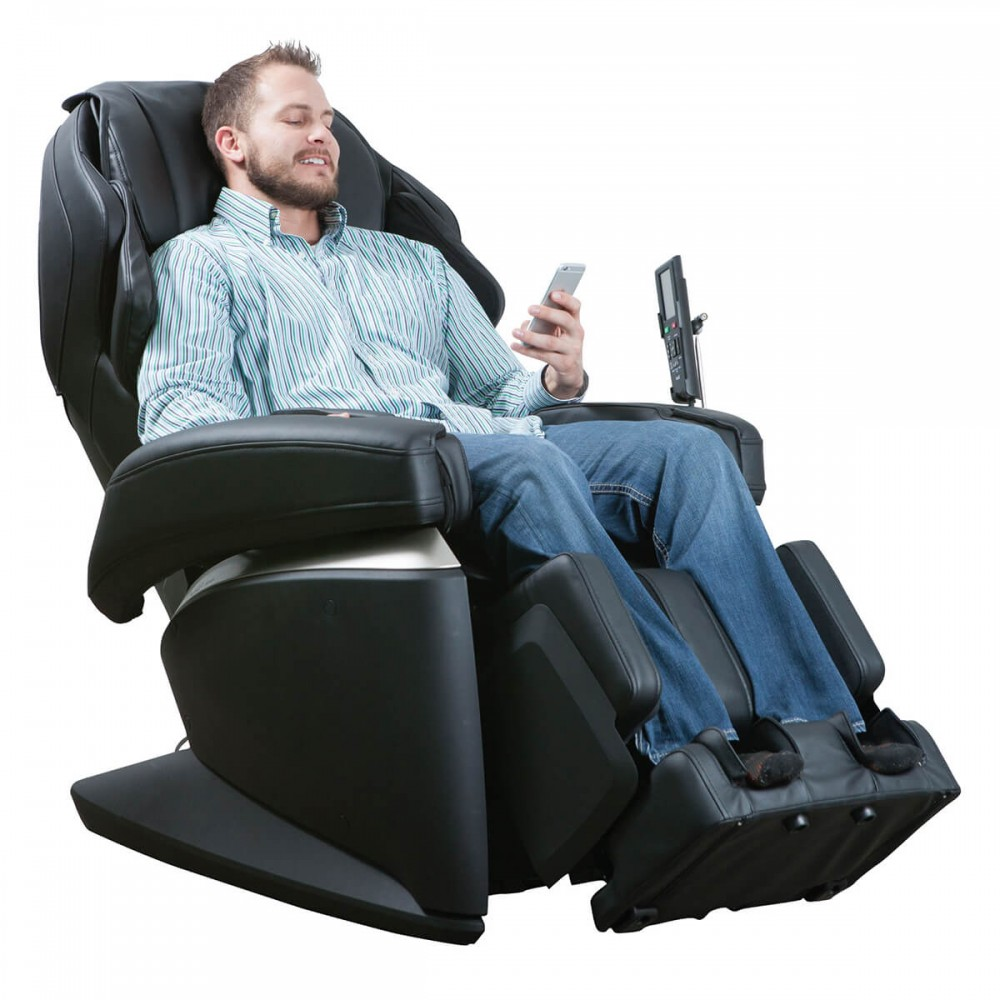 Osaki 4000 Massage Chair | Osaki Os-4000 Massage Chair | Osaki Massage Chair