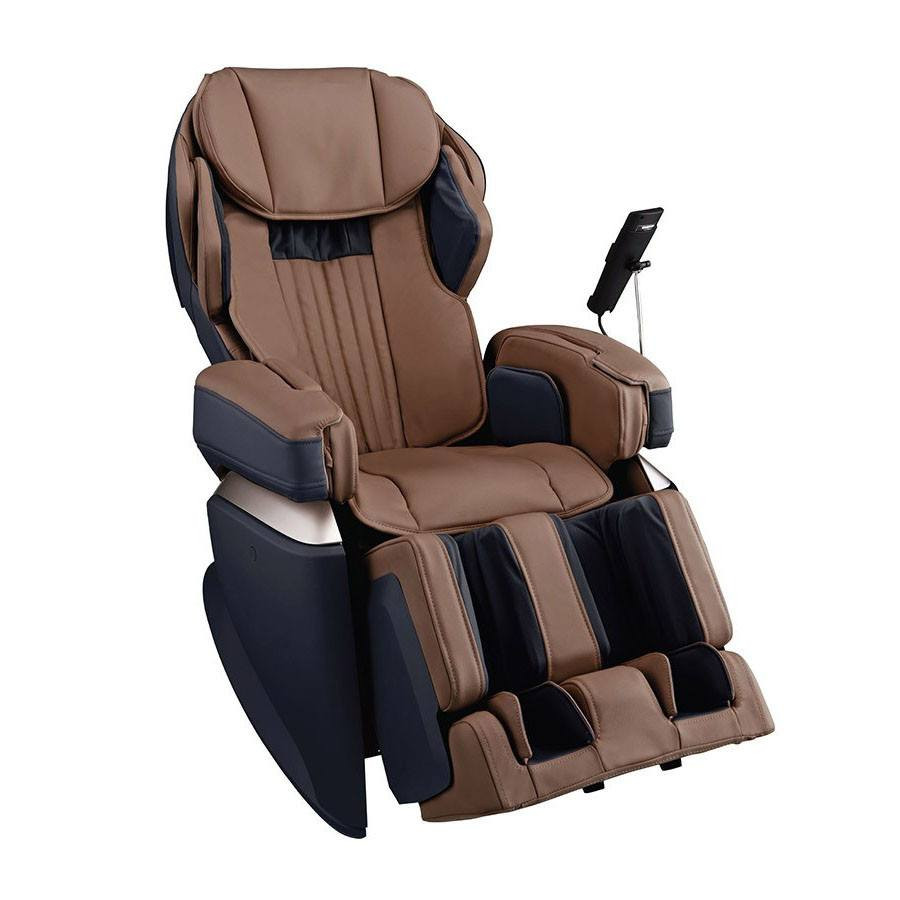 Osaki 7075 | Osaki Massage Chair | Osaki Massage Chair