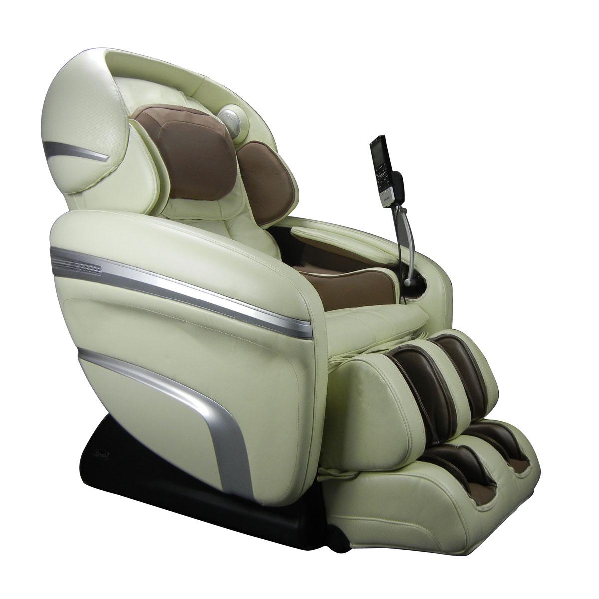 Osaki Os 4000 Deluxe Massage Chair Reviews Osaki OS 4000 Zero