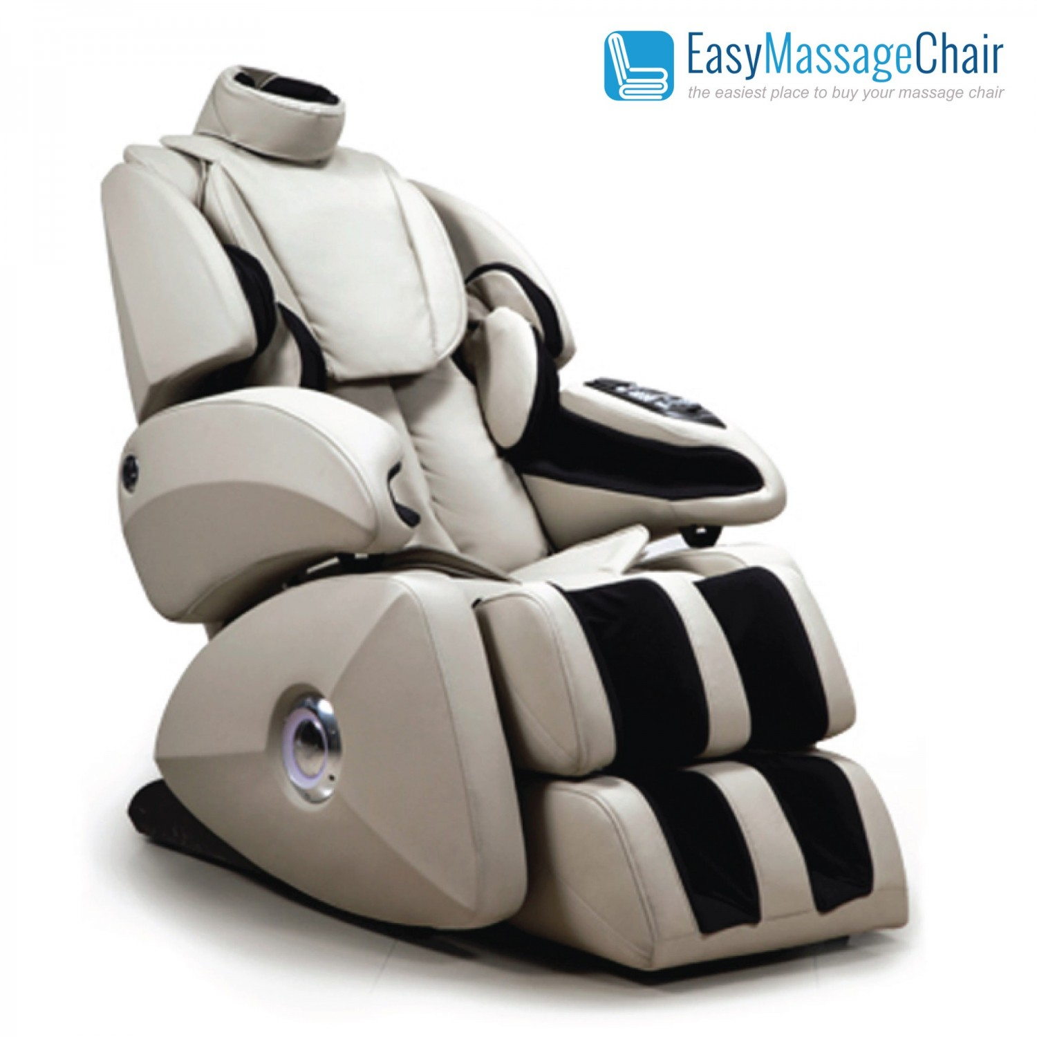 Osaki Massage Chair | Massage Chair Osaki 4000 | Osaki 7075r Massage Chair Review