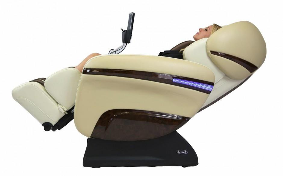 Osaki Massage Chair | Massage Chair Retail Stores | Titan Massage Chair Price