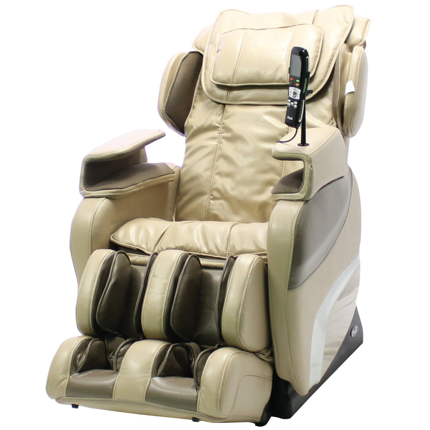 Osaki Massage Chair | Massage Chair Retailers | Massage Chair Costco Human Touch