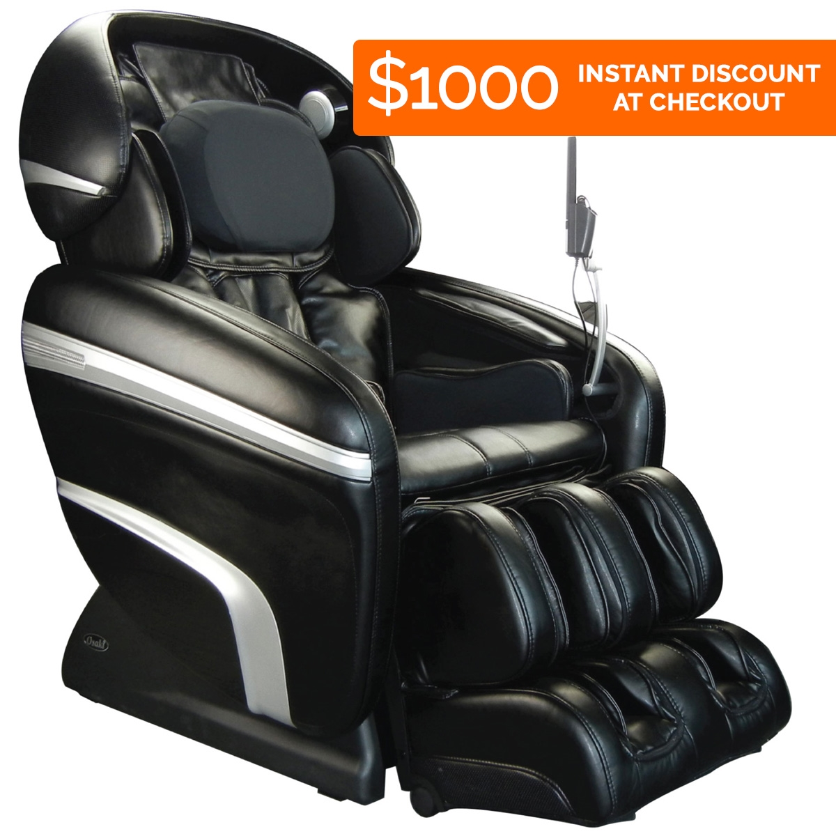 Osaki Massage Chair | Massaging Chair | Wholesale Massage Chairs