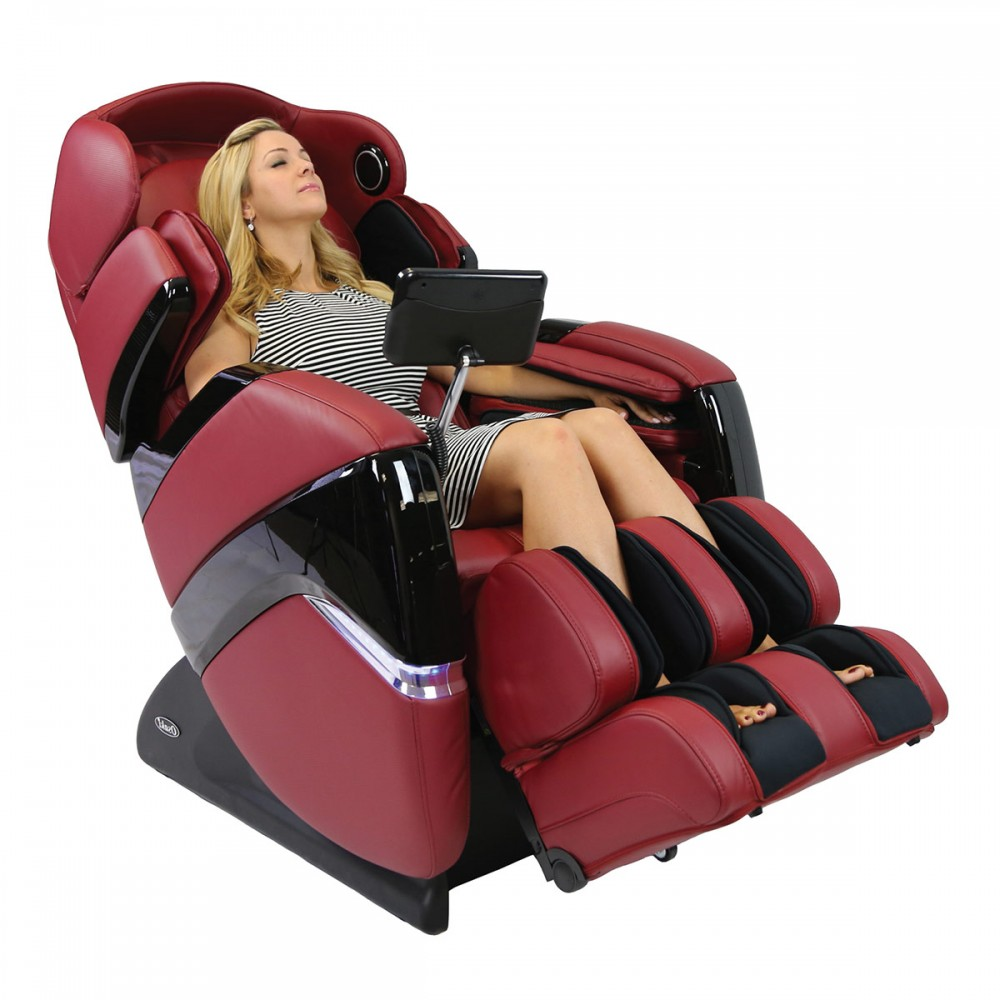 Osaki Massage Chair | Osaki 7075r Massage Chair | Osaki 7075r Massage Chair Review