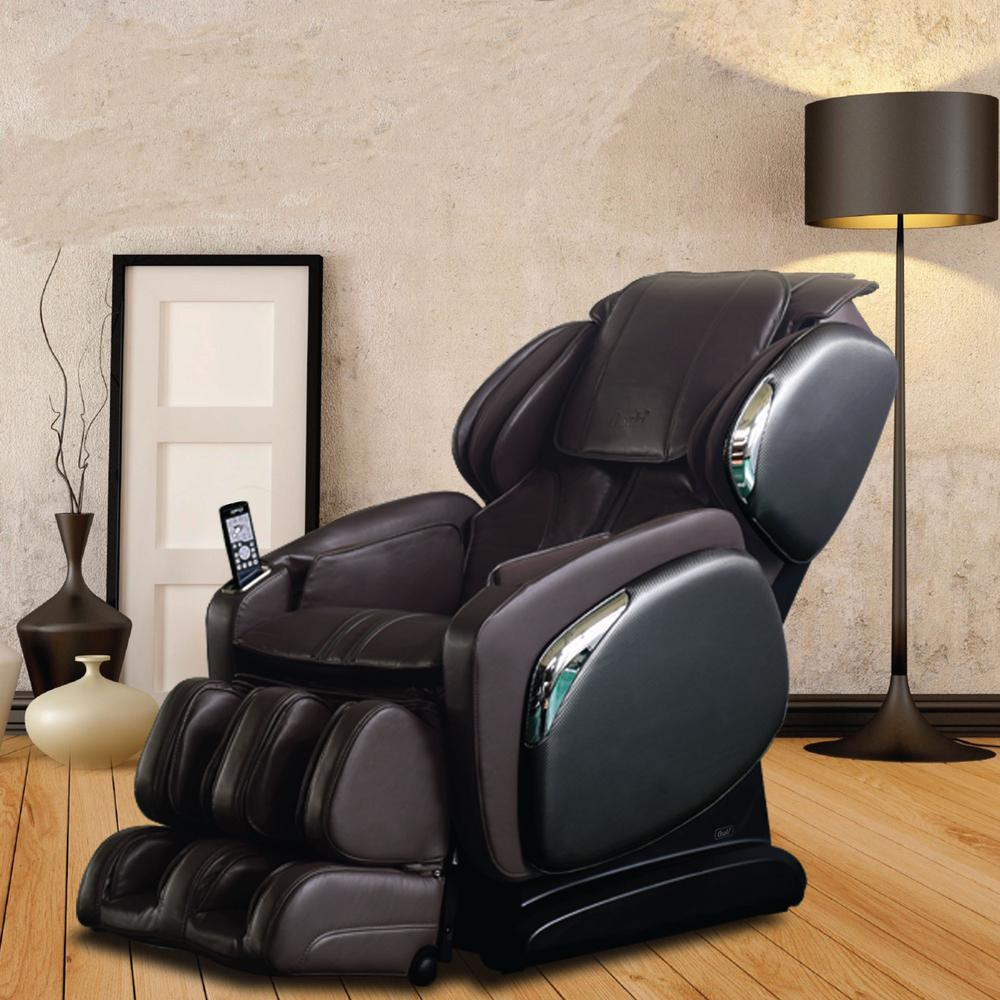 Osaki Massage Chair | Osaki Massage Chair Dealers | Stores That Sell Massage Chairs