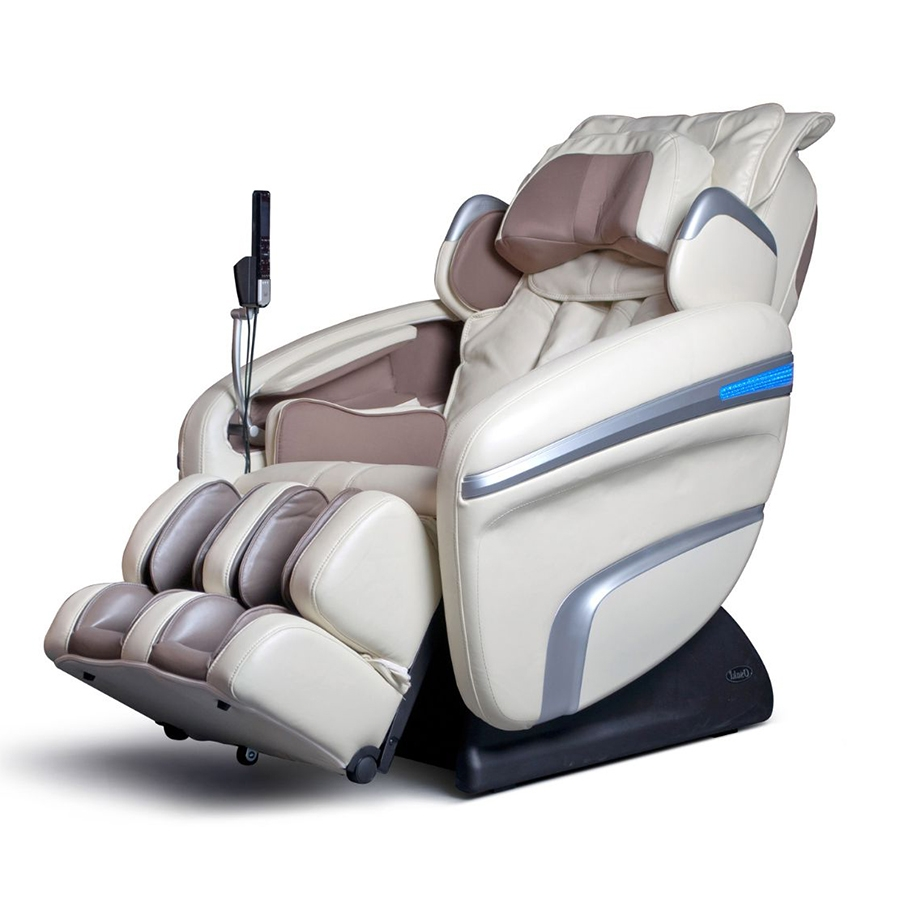 Osaki Massage Chair | Osaki Os 3d Pro Cyber | Zero Gravity Massage Recliner