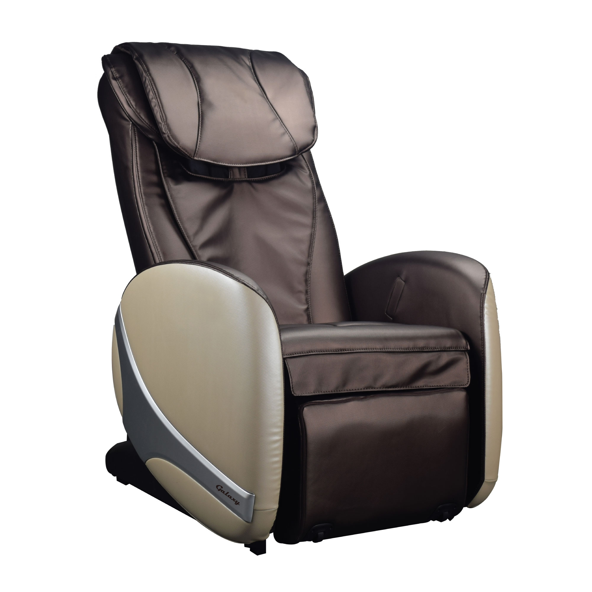 Osaki Massage Chair | Panasonic Massage Chair Costco | Refurbished Massage Chairs