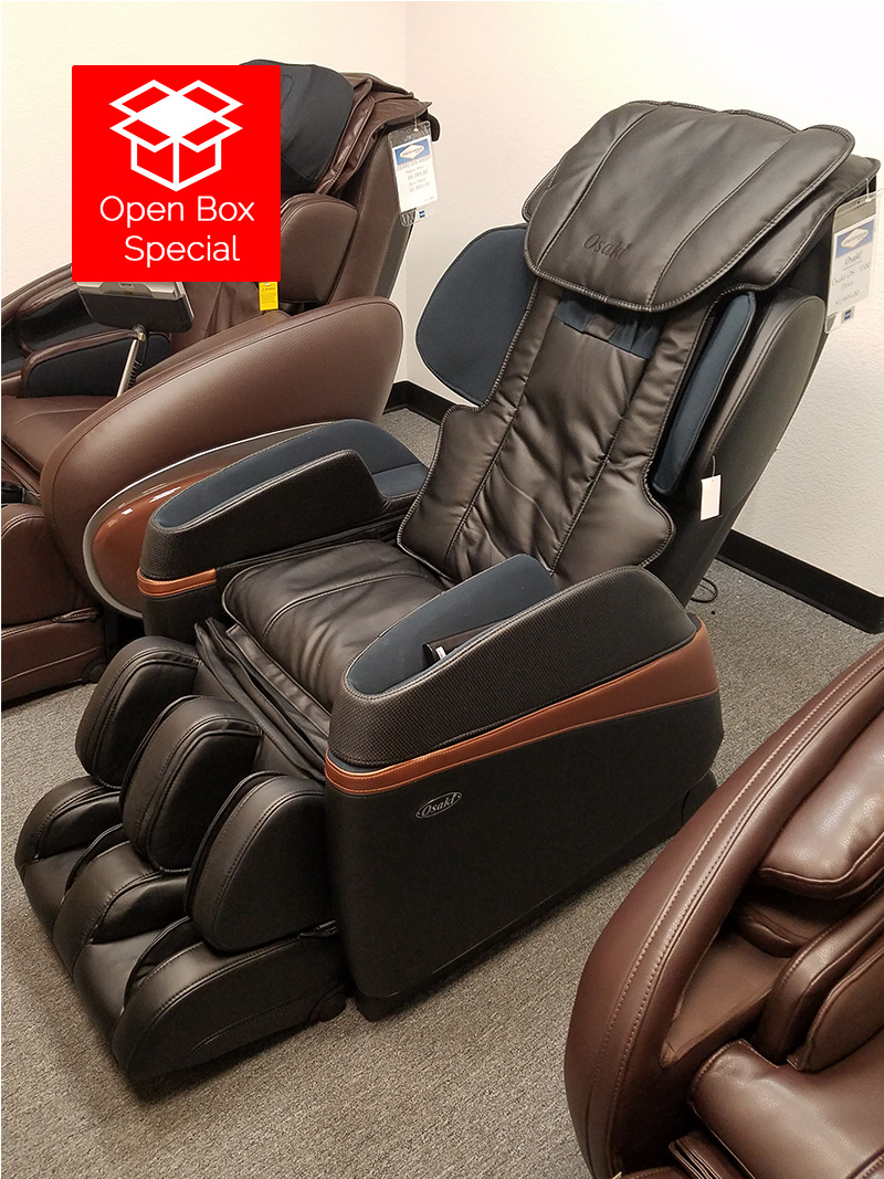 Osaki Massage Chair | Panasonic Massage Chair Dealer Locator | Massager Chair
