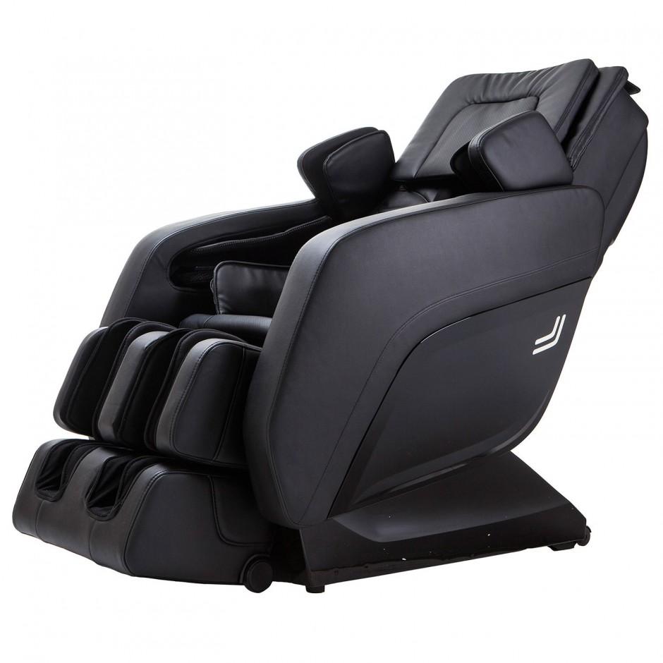 Osaki Massage Chair | Panasonic Massage Chair Price | Osaki Os 4000