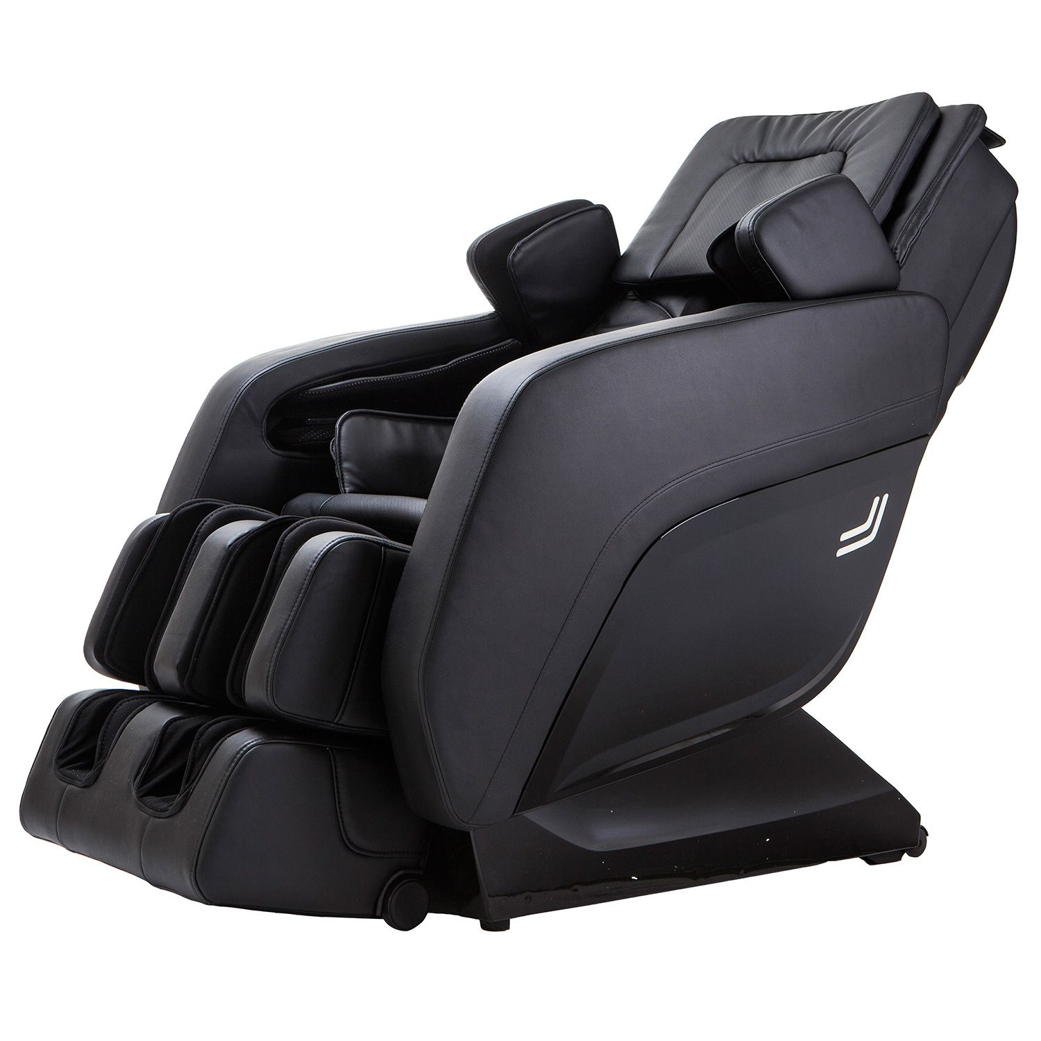 Osaki Massage Chair | Panasonic Massage Chair Price | Osaki Os-4000