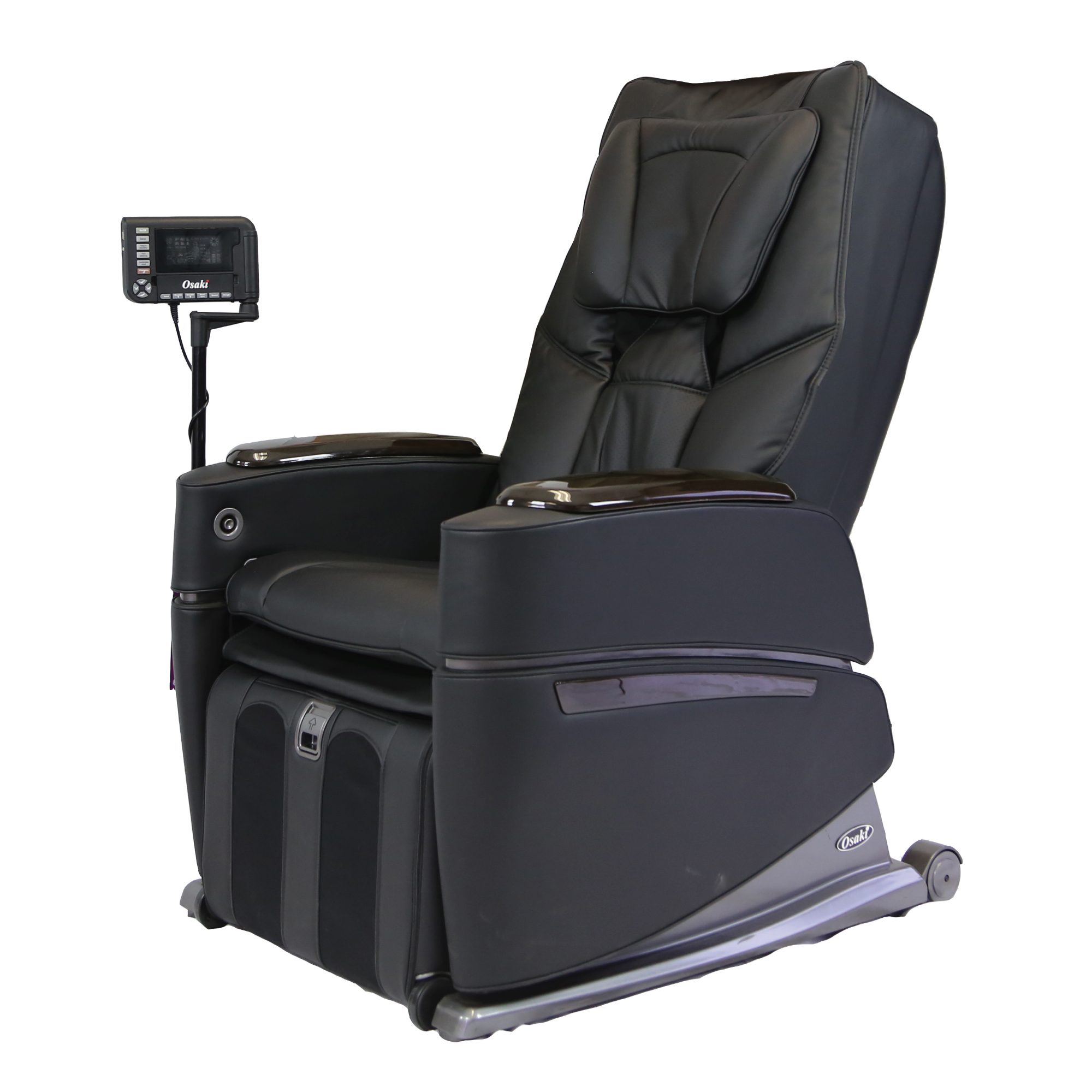 Osaki Massage Chair | Stores That Sell Massage Chairs | Osaki Massage Chair