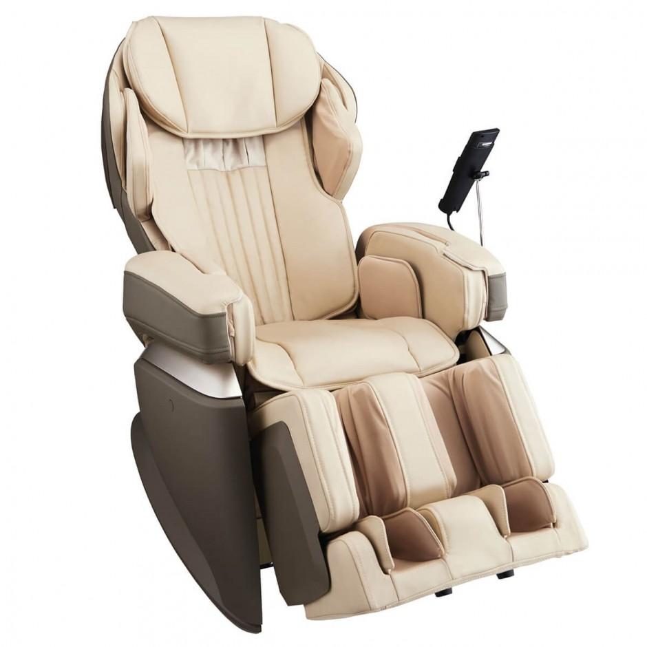 Osaki Massage Chair   Stores That Sell Massage Chairs   Wholesale Massage Chair