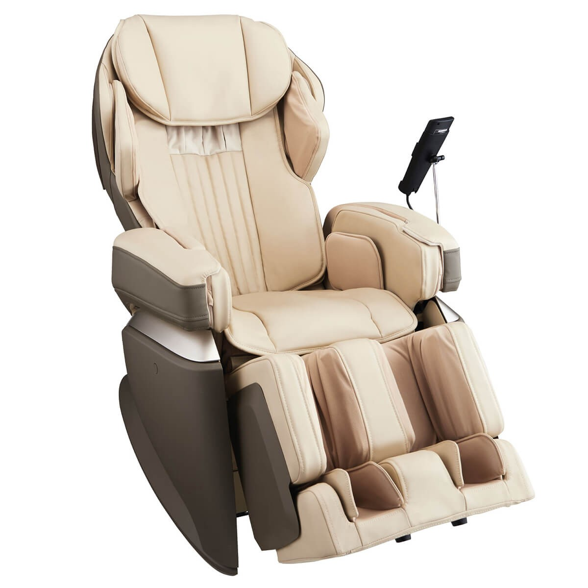 Osaki Massage Chair | Stores That Sell Massage Chairs | Wholesale Massage Chair