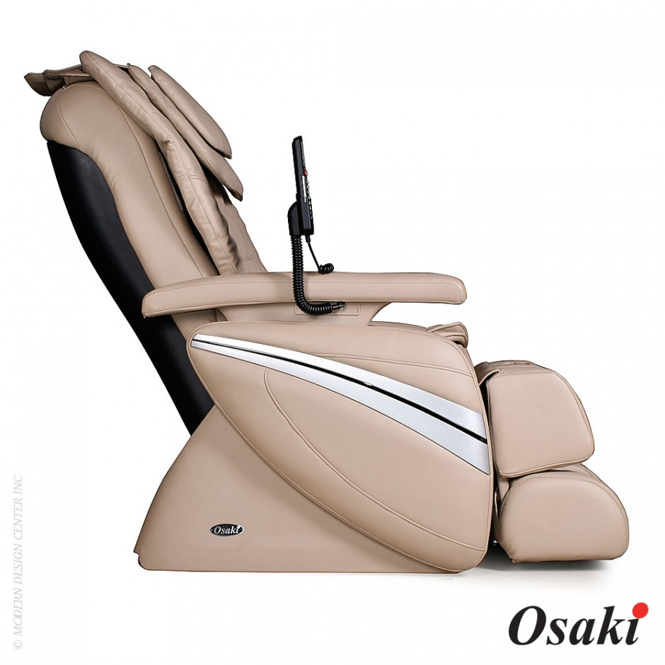 Osaki Massage Chair | Titan Massage Chair Price | Osaki Os 4000 Massage Chair Review