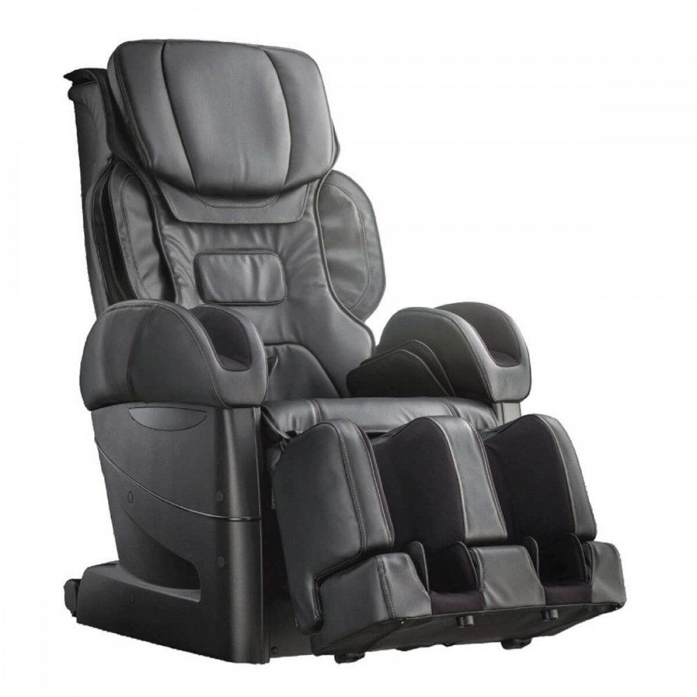 Osaki Massage | Osaki Chair | Osaki Massage Chair
