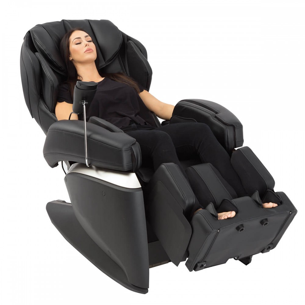 Osaki Os 4000 Massage Chair Review | Osaki Massage Chair | Zero Gravity Massage Chair Costco