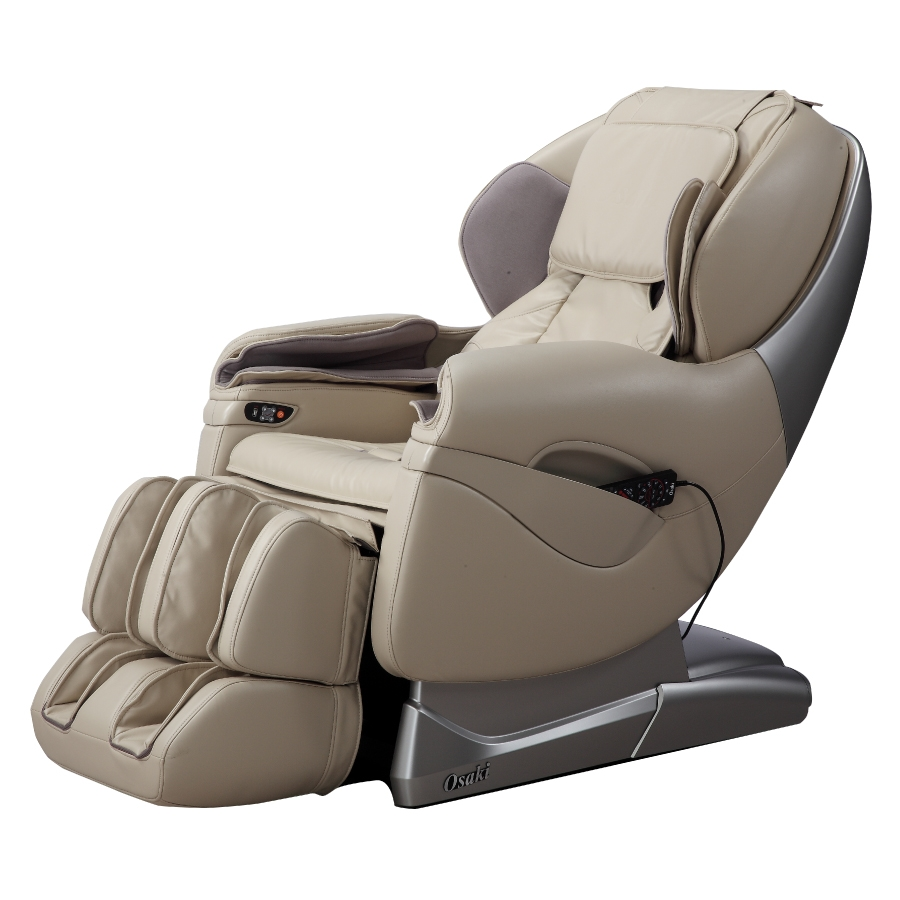 Osaki Os-4000 | Zero Gravity Massage Chair Amazon | Osaki Massage Chair