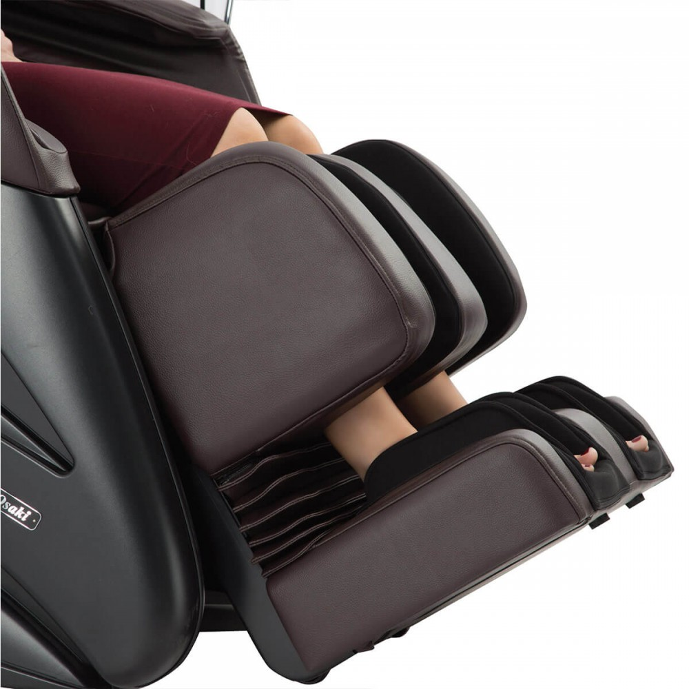 Osaki Pro Cyber | Osaki Massage Chairs | Osaki Massage Chair