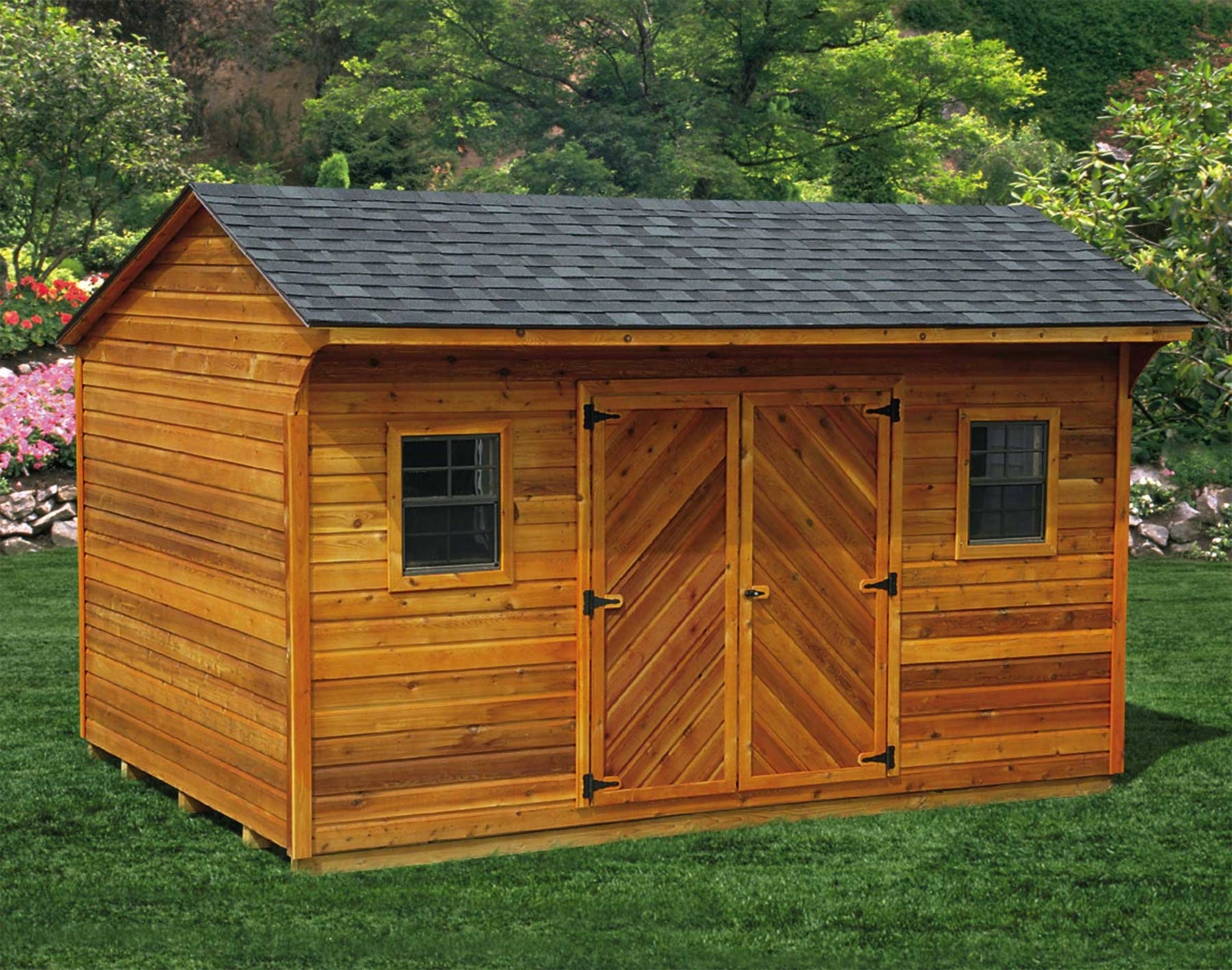 Outdoor Sheds Walmart | Outdoor Sheds for Sale | Rubbermaid Storage Sheds