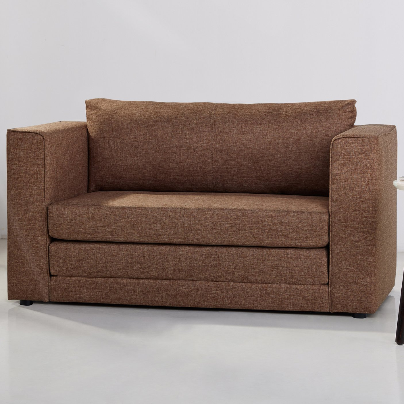 Overstock Couches | Loveseat Sleeper | Loveseat Sleeper Sofa