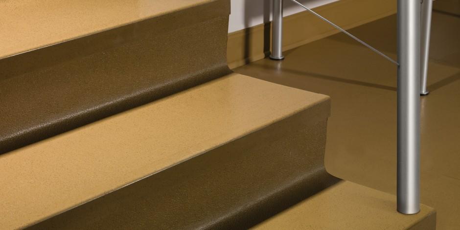 Padded Wood Flooring | Cork Underlayment | Lowes Cork Board