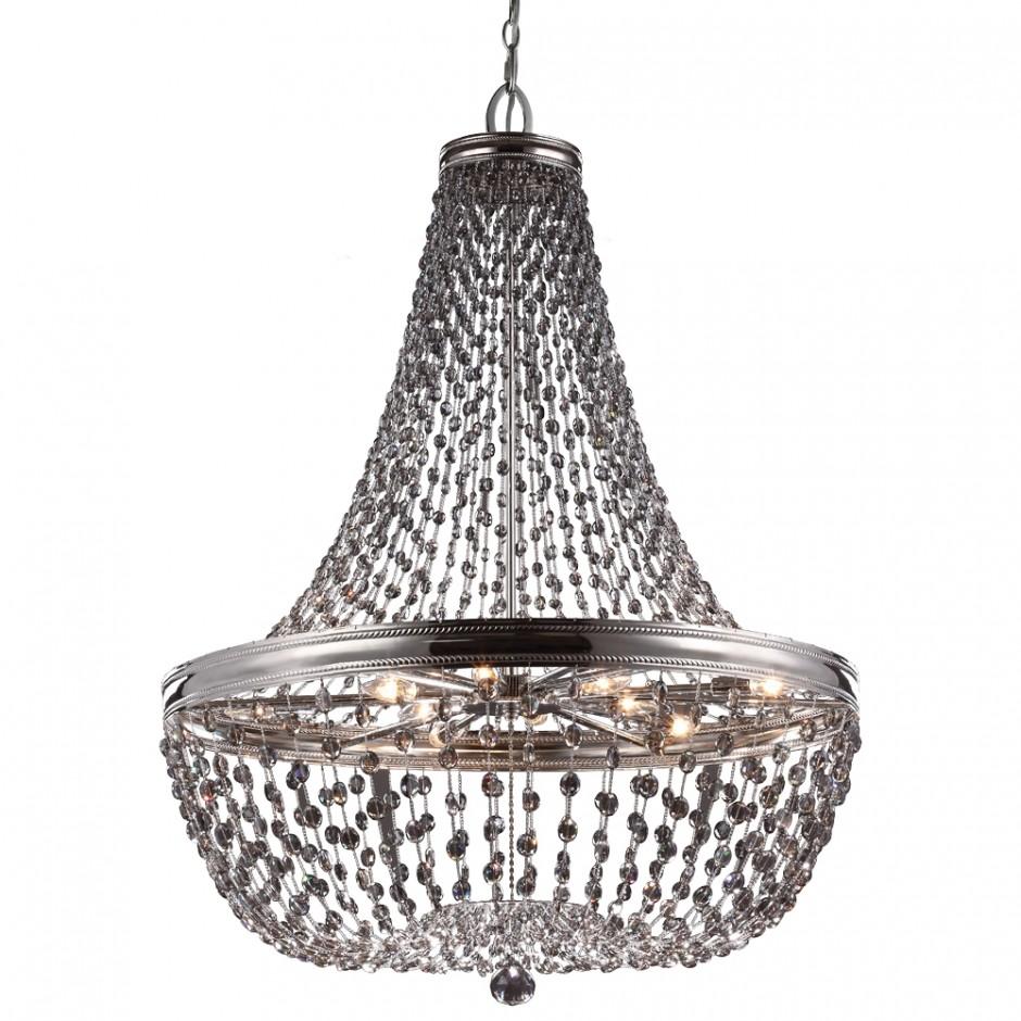 Paddle Ceiling Fans | Feiss Pendant Light | Murray Feiss