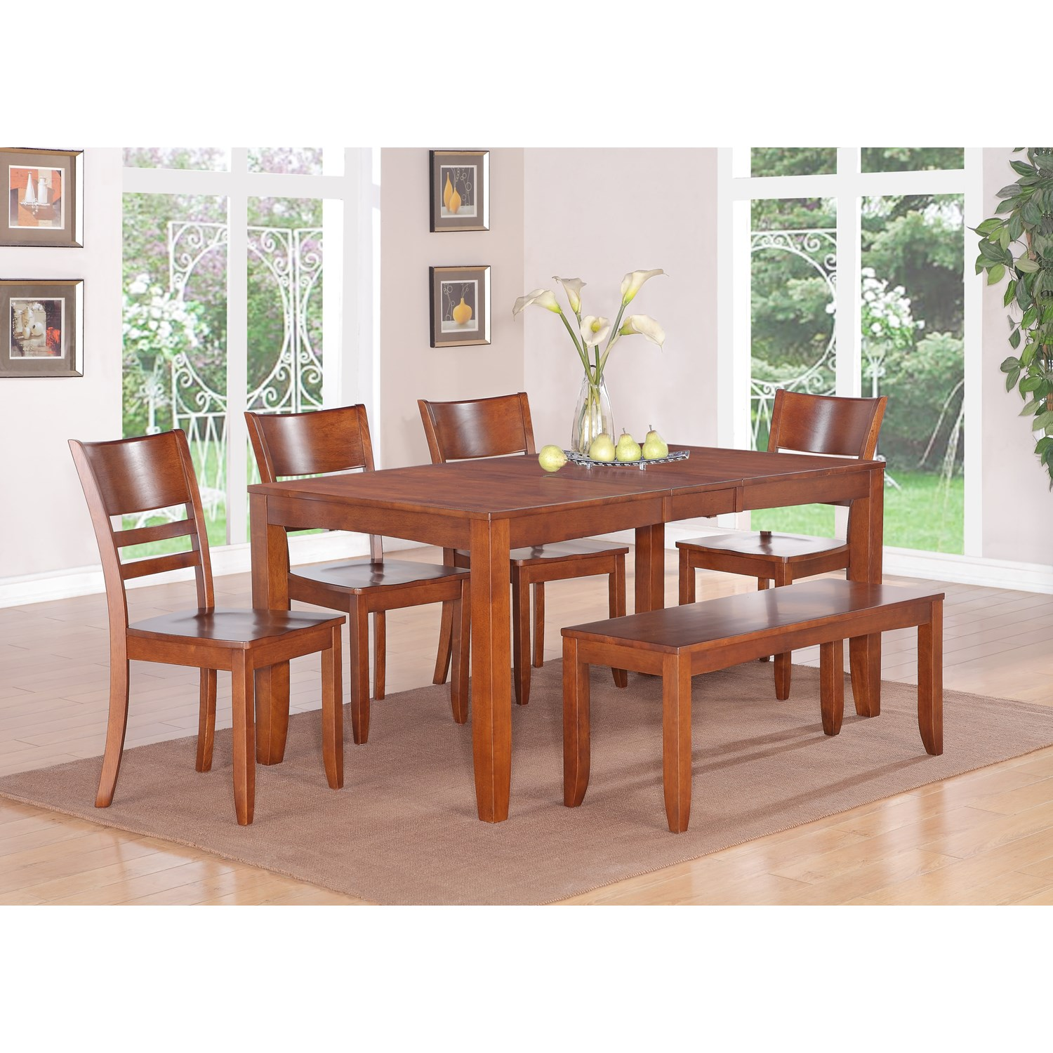 type of wood for furniture. parawood different types of wood what type is alder for furniture