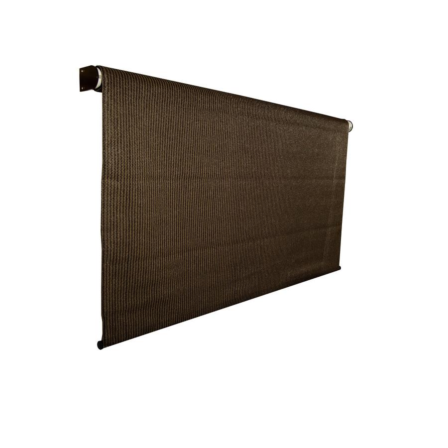 Patio Shades Lowes | Small Coolaroo Dog Bed | Coolaroo
