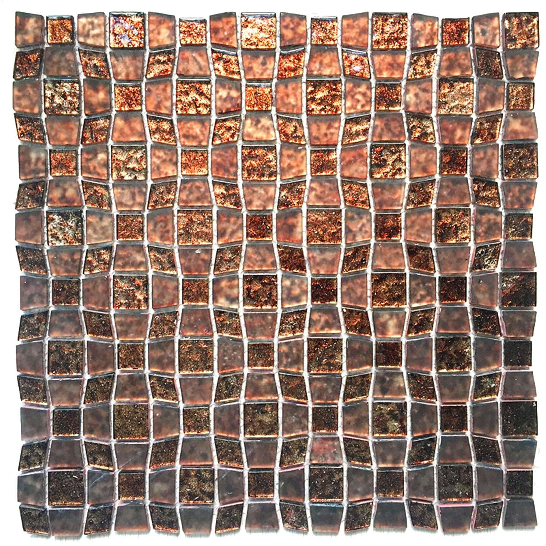 Peel and Stick Backsplash Tile | Peel and Stick Tile | Cheap Peel and Stick Tile