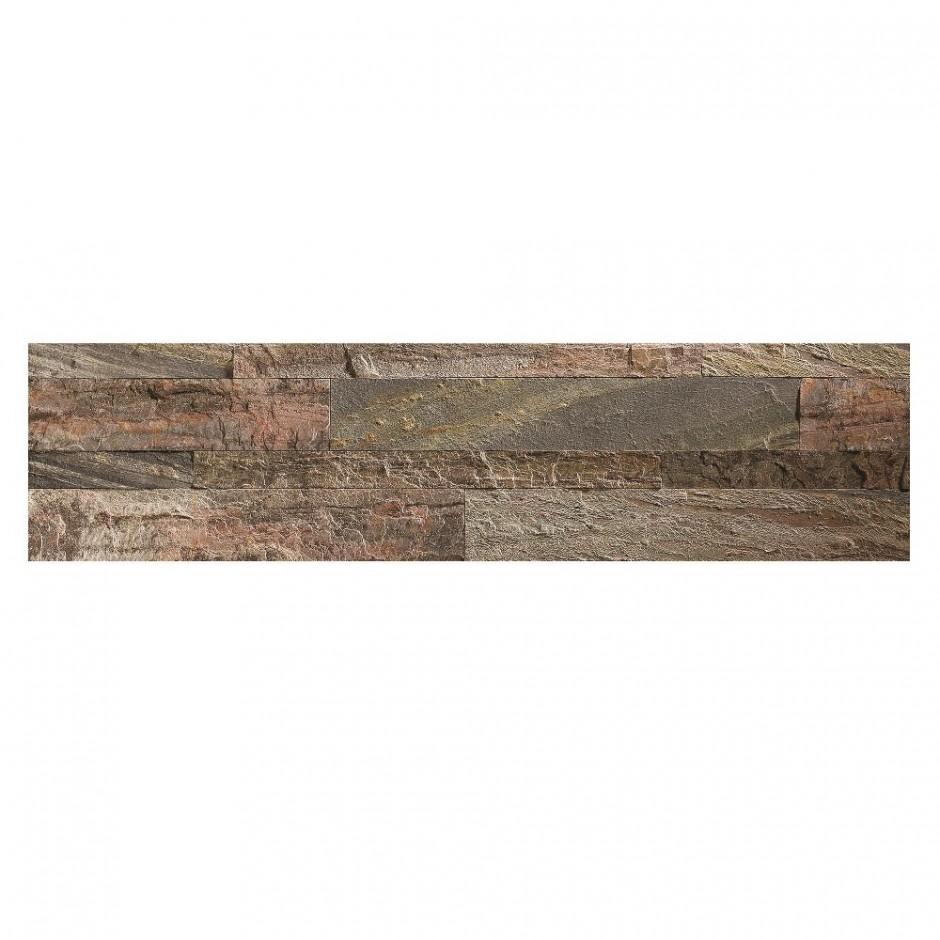 Peel And Stick Tile | Menards Tile | Vinyl Peel And Stick Tile