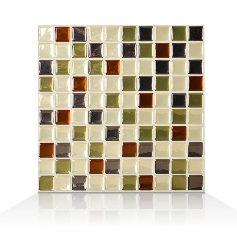 Peel And Stick Vinyl Flooring | Peel And Stick Tile | Cheap Peel And Stick Floor Tile