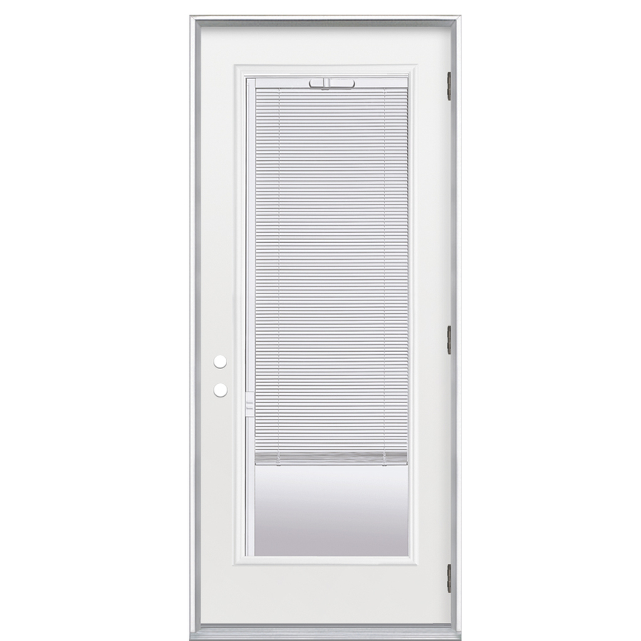 Pella Doors Lowes | Back Doors at Lowes | Reliabilt Doors Review