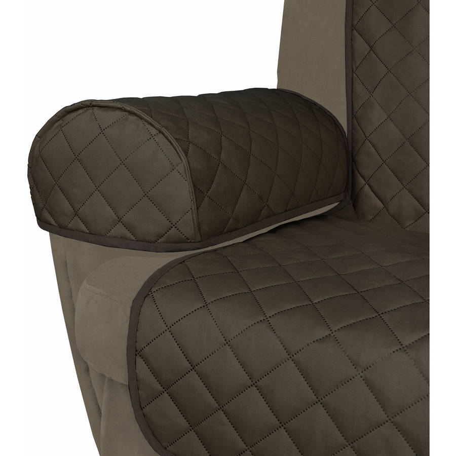 Plastic Recliner Chair Covers | Recliner Covers | Stretch Recliner Chair Covers