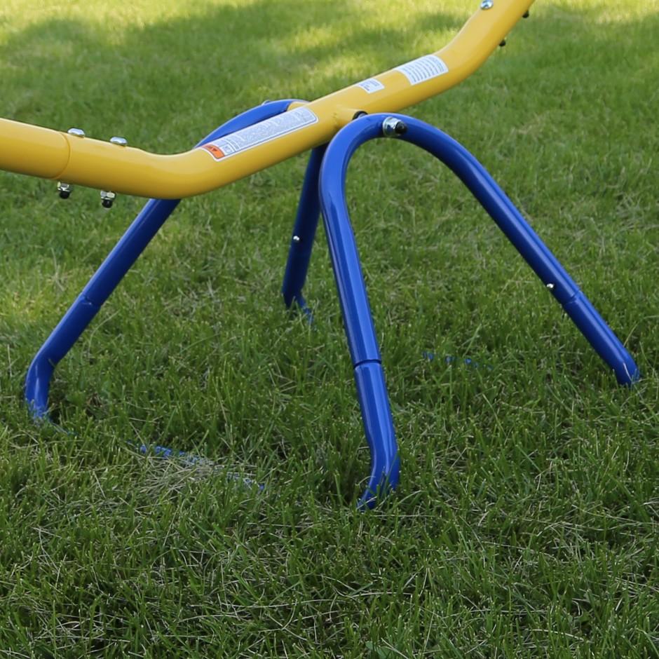 Playground Teeter Totters | Teeter Totter | Seasaws